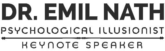 Dr. Emil Nath