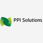 ppisolutions
