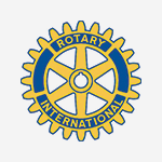 rotatary