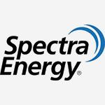 spectraenergy