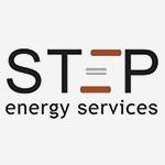 stepenergy