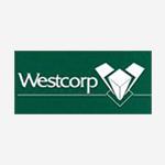 westcorp